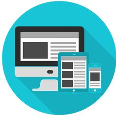 Digital Marketing Services, Social Marketing, Seo Services, Website Development Company, Software Development, Cheap Website Design, Networking Websites, Seo Analysis, Seo Techniques