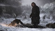 """[Warning: This story contains spoilers for the season seven premiere of HBO's Game of Thrones, """"Dragonstone.""""] Heading into the season premiere, who could have predicted so much screen time for the Hound? After all, Rory McCann's cynical Sandor Clegane only very... #Game #Hints #Hound #Season #Story #Thrones"""