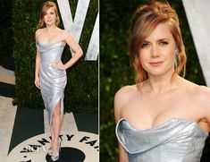 OMG - LOVE!  Google Image Result for http://redcfa.wpengine.netdna-cdn.com/wp-content/uploads/2012/02/Amy-Adams-In-Vivienne-Westwood-%25E2%2580%2593-2012-Vanity-Fair-Oscars-Party.jpg