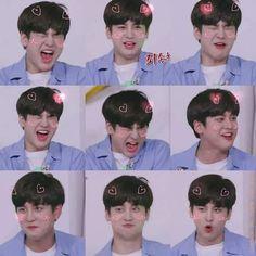 Kim Jinhwan, Chanwoo Ikon, Bobby, Ikon Member, Ikon Wallpaper, Korean Products, Boys Over Flowers, Fandom, How Big Is Baby