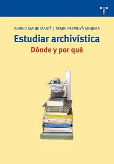 My Books, Chocolate, Livros, Stuff Stuff, Labor Positions, Book Binding, Books To Read, Media Studies, Textbook