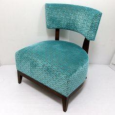 Modern Chairs 美品ADCOREネオクラシコラウンジチェア【kb783β 北欧 インテリア 雑貨 家具 ¥24000yen 〆05月17日