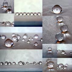 bicocacolors: ¿esfera o prisma?