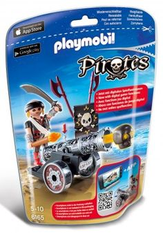 Playmobil Pirates, Playmobil Toys, Nickelodeon Videos, Best Doll House, Light App, Canon, Pirate Island, Pirate Games, App Play