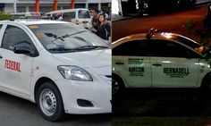5 Facts why Metro Manila Taxi drivers charge very high Fare rates