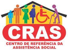 http://www.passosmgonline.com/index.php/2014-01-22-23-07-47/educacao/2448-pronatec-tera-novos-cursos-em-passos