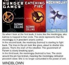 Yes mindblown<<< wow, if this was true then it would be soo awesome and yes I'm mindblown