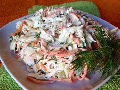 САЛАТ «КОРЕЙСКАЯ КУРИЦА»   Самые вкусные кулинарные рецепты