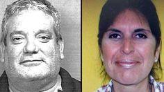 A Juan C. Ruiz Mosterin y María Gándara Morán se les buscaba por fraude y apropiación ilegal. (Suministrada)
