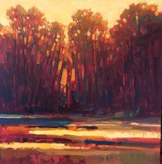 Down Low, oil Landscape Paintings, Landscapes, Pastel, Oil, Paisajes, Pie, Landscape, Scenery, Landscape Drawings