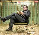 Ö1 CD - GEIST UND GELD UND GUTESLEBEN - ab jetzt im ORF Shop