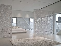 I was thinking these screens  to put on the two windows between the front door to hide a little privacy. Or something similar. Kris
