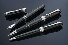 Aurora Optima CT Pens