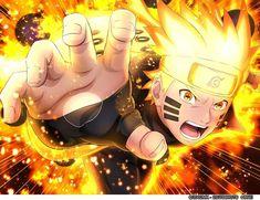Anime Naruto, Naruto Shippuden Sasuke, Naruto Uzumaki Hokage, Naruto Fan Art, Naruto Sasuke Sakura, Naruto And Sasuke Wallpaper, Wallpaper Naruto Shippuden, Best Naruto Wallpapers, Animes Wallpapers