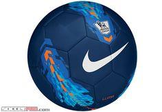 soccer balls - Google 검색 Nike Soccer Ball, Soccer Goalie, Mls Soccer, Football Soccer, Football Players, Football Shoes, Premier Football, Premier League Soccer, Football Kits