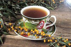 A tea felmelegíti a testet és a lelket, ráadásul kívül-belül gondoskodik a szépségünkről. Eláruljuk, hogyan!