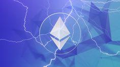 Lightning Fast Raiden Network Coming to Ethereum Blockchain | Bitcoin Magazine