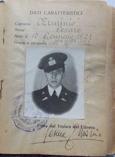 Cesare Erminio