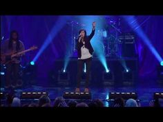 Francesca Battistelli - Holy Spirit