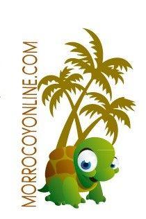 Morrocoyonline.com visitenos proximamente