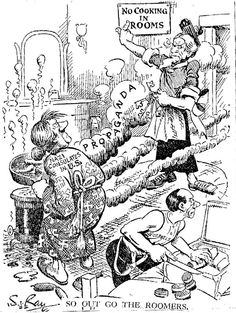 Worsening relations with the Axis powers prompted President Roosevelt to order all German assets in the U. frozen on June On June 16 he ordered the withdrawal of German and Italian consular staffs by July President Roosevelt, Franklin Delano, June 16, Axis Powers, Political Cartoons, World War Ii, Kansas City, Wwii