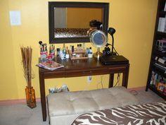 Elegant Organize Small Bedroom, Bedroom Design, Drop Dead Gorgeous ...