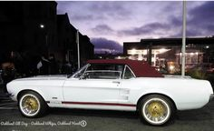 Bronco Truck, Ford Mustang Convertible, Old School Cars, Old Skool, Mustangs, 4 Life, Custom Cars, Cars And Motorcycles, Mercury