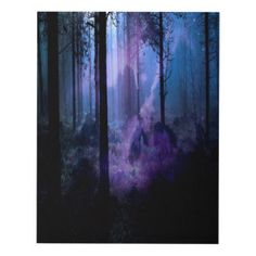 Check out all of the amazing designs that Eyeofillumination has created for your Zazzle products. Make one-of-a-kind gifts with these designs! Panel Wall Art, Mystic, Ipad, Night, Cases, Gifts, Painting, Sleeves, Design