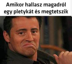 🥴😁 . . . . . . . . . . . . #viccesneni #mik #vicc #meme #magyar #magyarig #imagyar #memesdaily #humor #ikozosseg #me #mém #nevetés…