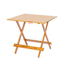 china wood portable folding camping table,wholesale wooden folding picnic camping table Folding Camping Table, Wood Folding Table, Outdoor Tables, Picnic, Table Settings, China, Picnics, Place Settings, Porcelain