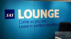 - Check more at https://www.miles-around.de/trip-reports/economy-class/sas-airbus-a330-300-sas-go-chicago-nach-stockholm/,  #A330-300 #Airbus #Airport #ARN #avgeek #Aviation #Bewertung #EconomyClass #Flughafen #Lounge #ORD #Reisebericht #SAS #SASGo #Trip-Report #USA