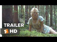 Always Shine Official Trailer 1 (2016) - Mackenzie Davis Movie - YouTube