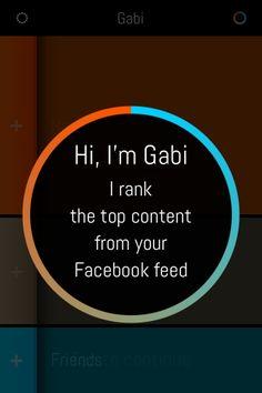 Gabi_Social-Networking.PNG (320×480)
