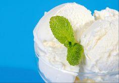 Ice Cream Taster (Food Scientist)