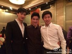 http://weibo.com/1898630851/Ah4eXmW00 CoC 2013