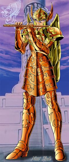 Read Sorrento de Sirena from the story Imagenes de Saint Seiya by LuneSaphir (wolfIce) with 312 reads. Sorrento, Dbz, Armor Games, Knights Of The Zodiac, Asgard, Hades And Persephone, Animation, Manga Characters, Manga Comics