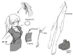 게임원화)마비노기 :: Mogooni Blog