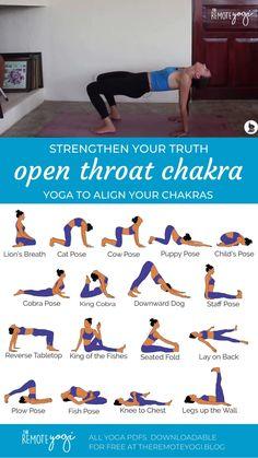 Sup Yoga, Yoga For Beginners, Chakra For Beginners, Relaxing Yoga, Yoga Moves, Yoga Routine, Yoga Benefits, Yoga Meditation, Workout Videos