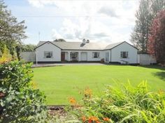 View our wide range of Property for Sale in Tyrellspass, Westmeath.ie for Property available to Buy in Tyrellspass, Westmeath and Find your Ideal Home. Sell Property, Detached House, Shed, Outdoor Structures, Home, Ad Home, Homes, Haus, Barns