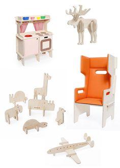 momoll-wooden-toys