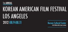 First ever Korean American Film Festival Los Angeles set to open