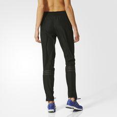 adidas - Spodnie Response Wind Pants