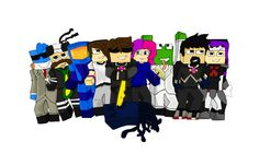 skydoes minecraft images - Google Search