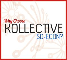 Kollective SD ECDN is cost effective and requires minimal deployment. Sd, Minimal, Management, Challenges, Technology, Tech, Tecnologia