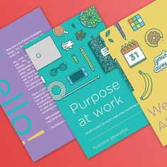Zendesk Employee Handbook  Brand Voice  Style Guides