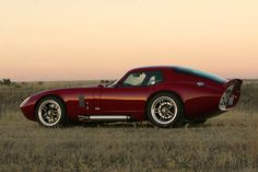 The automobile proprietor should comply strictly with these kinds of recommendations. Shelby Daytona, Shelby Car, Shelby Mustang, Us Cars, Sport Cars, Race Cars, Ac Cobra 427, Cj Jeep, Automobile