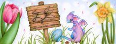 ♥ Amigurumi: Donald And Daisy Ufufy Keychain - Delinlea - My little fantasy world Half Double Crochet, Single Crochet, Disney Crochet Patterns, Crochet Video, Tsumtsum, Baby Chickens, Christmas Countdown, Yarn Needle, Stitch Markers