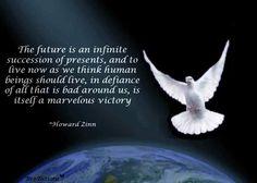 Spiritual life quotes quotes positive quotes quote life quote spiritual