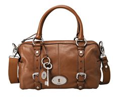 fossil handbags - Bing Images