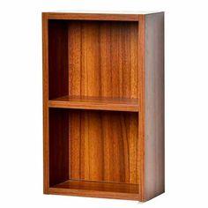 12 Inch Linen Cabinet with Open Storage TN-T690-SHELF-TK